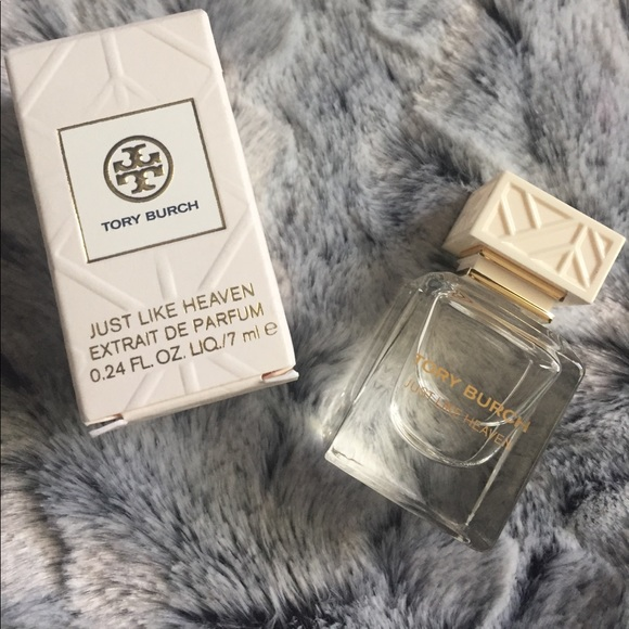 bebc4117827b  Tory Burch  Just Like Heaven